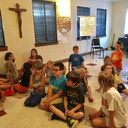 Vacation Bible School photo album thumbnail 2