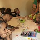 Vacation Bible School photo album thumbnail 6